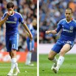 Editoriale, calciomercato Milan: Joe Cole e Ballack sono liberi…