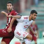 Calciomercato Milan, Comi: un futuro rossonero? Non decido io, per ora penso alla Reggina