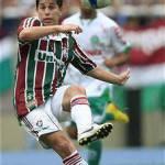 "Calciomercato Milan, Conca: ""Tifo Milan, ma ho rifiutato il Palermo…"""