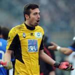 Calciomercato Napoli, per il dopo De Sanctis piace Consigli
