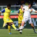 Calciomercato Milan, il Genoa su Constant