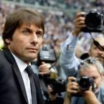 """Calciomercato Juventus, Conte alla prima conferenza dell'anno: """"Tevez e Llorente a 9 milioni, straordinario! Cavani PSG? Ora il Napoli si rinforzerà…"""""""