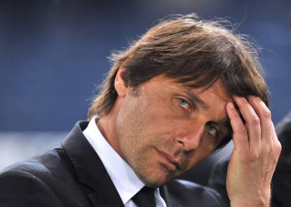 conte 49 Serie A, ecco la classifica virtuale senza errori arbitrali: Juventus in fuga e in credito, che sorpresa al secondo posto!