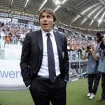 Inter-Juventus, Conte: Io all'Inter? Sono felice qui. Vucinic, Barzagli e Llorente…