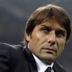 Calciomercato Juventus, Conte sul rinnovo: devo sedermi al tavolo con la società
