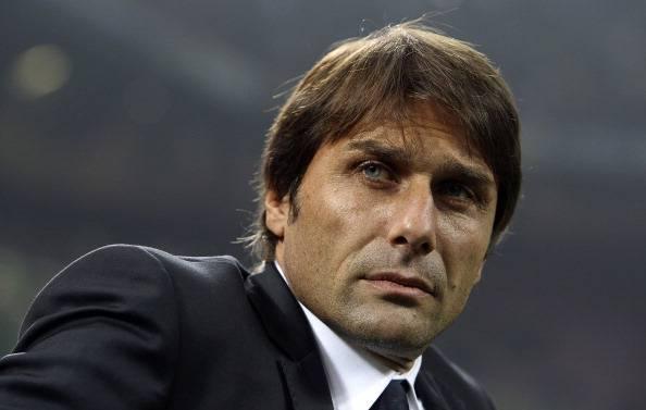 conte177 Juventus, Conte squalificato potrebbe allenare comunque ecco perchè...
