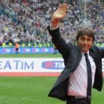 Calcioscommesse, parla il giudice Calabrò: Conte può sperare ma al Tnas non vuole sconti!