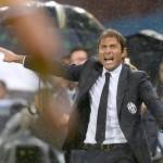 Inter-Juventus, Conte sorride: due importanti recuperi per la sfida di San Siro!
