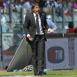 Serie A, Conte: Juventus restiamo con i piedi per terra