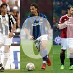 Speciale – 101 gol di Ibra: dal primo del 2004, al tacco contro il Bologna, passando per la magia di Lecce, ecco le sue perle migliori – Video