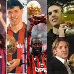 Calciomercato Milan, Cristiano Ronaldo e… tutti i Palloni d'Oro di Berlusconi!