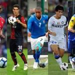 Calciomercato Serie A, gli oscar – Vota il miglior talento: Traorè, Dumitru, Zuculini, Marques o Coutinho?