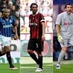 Speciale – Moggi dice Juve, c'è il Milan di Ancelotti, l'Inter del Triplete e il Barcellona: ecco la squadra più forte dal 2000 ad oggi!