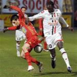 Calciomercato Juventus Milan, d.s. Sochaux: Corchia piace anche al Bayern Monaco