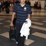 Calcio, Cordoba risponde a Totti
