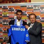 """Calciomercato Brescia, Corioni: """"Tassi è il nuovo Baggio"""""""