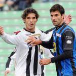 Calciomercato Udinese, apertura allo Sporting Lisbona per Corradi