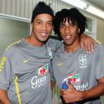 Calciomercato Napoli, Bruno Cortes: il vicepresidente del Botafogo non esclude la cessione del forte terzino