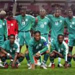 Calcio Estero, Zahoui potrebbe rimanere ct della Costa d'Avorio
