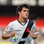 """Mercato Inter, il Vasco de Gama si arrende: """"Coutinho volerà in Italia a breve"""""""
