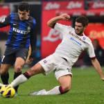 Calciomercato Inter, ufficiale: Coutinho è del Liverpool, ecco le sue prime parole