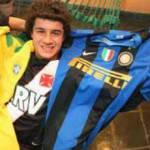 Calciomercato Inter, domani la presentazione di Coutinho