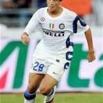 """Twente-Inter, Coutinho: """"Felice dell'esordio in Champions, da 6 e mezzo"""""""