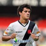 Fantacalcio: aggiornamenti Inter, Chivu e Snejder in dubbio, è duello fra Coutinho e Stankovic