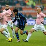 Calciomercato Inter, Coutinho ha convinto Stramaccioni: resta in nerazzurro