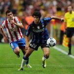 """Inter, la """"rinascita"""" passa dal nuovo modulo e da Coutinho – Foto"""