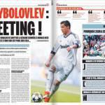 Calciomercato, clamoroso Monaco: pronto un ingaggio astronomico per una superstar!