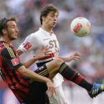 Calciomercato Milan, Cristante, arrivano conferme dalla Spagna sull'interesse dell'Atletico Madrid