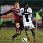 Calciomercato Milan, Riso: su Petagna 7-8 top club europei. Cristante? Allegri crede in lui