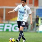 """Calciomercato Napoli, Pedullà dichiara: """"Ledesma ha rifiutato gli azzurri"""""""