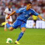 Calciomercato, il clamoroso retroscena: ecco l'ingaggio che il PSG ha offerto a Cristiano Ronaldo!