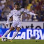 FOTO –  Blatter elogia Messi: ecco il tweet di un imbestialito Cristiano Ronaldo!