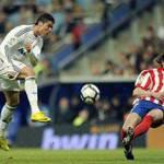 Liga, Cristiano Ronaldo: dito medio ai tifosi del Santander, ecco il video