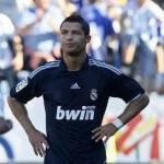 """C.Ronaldo: """"Quest'anno mi sono sentito solo e frustrato, con Mourinho sarà diverso"""""""