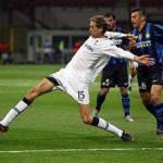 Calciomercato estero: Liverpool, ritorno di fiamma per Crouch