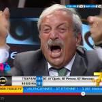 Video – Toro-Milan, Crudeli impazzisce per il gol di SuperMario Balotelli. Che esultanza!