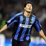 Calciomercato, l'ex Inter Cruz rifiuta il Pescara