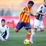 Calciomercato Inter, Cuadrado: il colombiano nel mirino dei nerazzurri