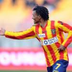 Calciomercato Inter, Cuadrado: primo obiettivo per le corsie esterne