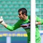 Calciomercato Roma, Curci: ufficiale il passaggio in prestito al Bologna