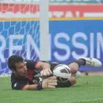 Calciomercato Roma, ag. Curci: Difficile un ritorno in giallorosso a queste condizioni
