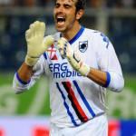 Calciomercato Roma, Curci: il Celtic si fa avanti per l'ex sampdoriano
