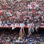 Milan, i rossoneri stano progettando l'acquisto di San Siro