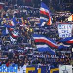 Serie A, Sampdoria-Roma 2-1: disastro di Juan!