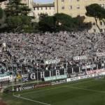 Siena-Inter, tifosi toscani vendono l'abbonamento