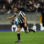 """Juventus, 178 Del Piero: 2 """"regali"""" molto speciali!"""